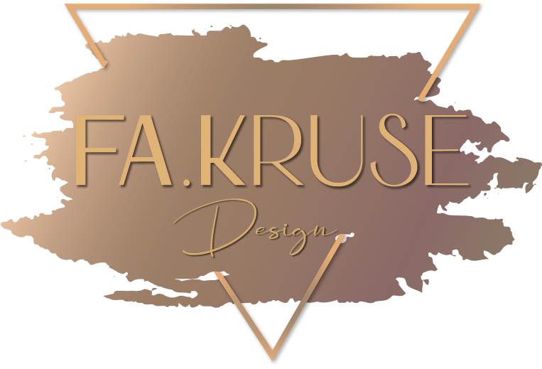 Firma Kruse Design